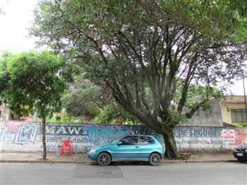 Terrenos Comerciais R$750.000,00 Vila Municipal