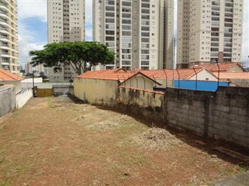 Prédios Comerciais R$2.500.000,00 Vila Arens