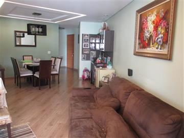 Apartamentos  Jardim Bonfiglioli