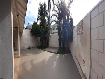 Casas em Condomínio R$1.200.000,00 Quinta da Boa Vista