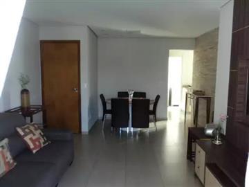 Apartamentos  Jardim Paulista II