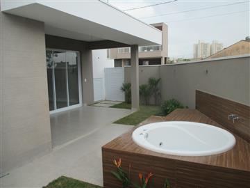 Casas em Condomínio R$1.270.000,00 Condomínio Quinta das Atírias