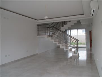 Casas em Condomínio R$1.200.000,00 Condomínio Quinta das Atírias