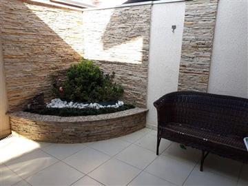 Casas em Condomínio R$540.000,00 GARDEN RESORT - PARQUE DA REPRESA
