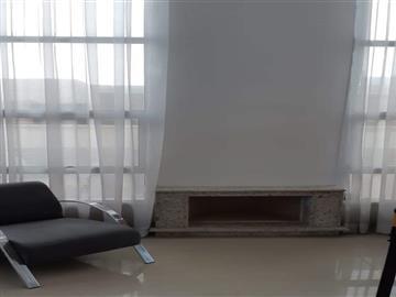 Casas em Condomínio R$1.590.000,00 Condomínio Village das Flores