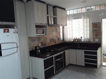 Casas R$500.000,00 Vila Progresso