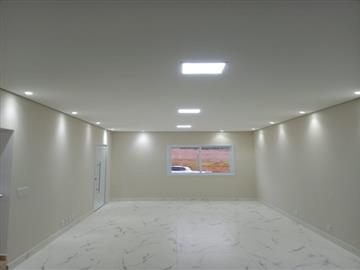Casas em Condomínio R$980.000,00 Recanto Quarto Centenário