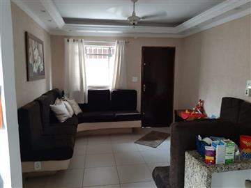 Casas R$590.000,00 Vila Joana