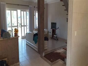 Casas R$850.000,00 Vivendas do Japi