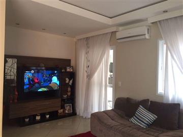 Casas em Condomínio R$500.000,00 Colônia
