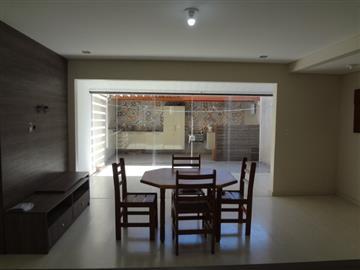 Casas em Condomínio R$550.000,00 RESIDÊNCIAL VERDANA - MEDEIROS