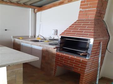 Casas R$360.000,00 Parque Residencial Jundiaí