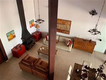 Casas em Condomínio R$3.500.000,00 Portal do Paraiso I