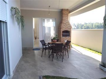 Casas em Condomínio R$950.000,00 Corrupira