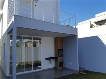 Casas em Condomínio R$850.000,00 RESIDÊNCIAL DOS YPÊS - ENGORDADOURO