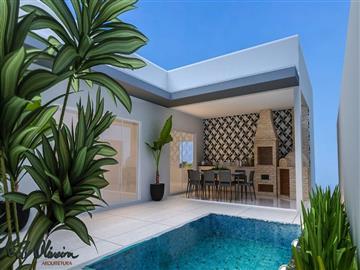 Casas em Condomínio R$900.000,00 Engordadouro