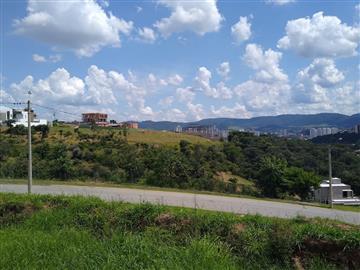 Terrenos em Condomínio R$580.000,00 BOSQUE DO HORTO - JARDIM FLORESTAL