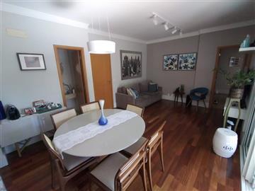 Apartamentos R$740.000,00 Jardim das Samambaias