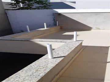 Casas em Condomínio R$750.000,00 Corrupira