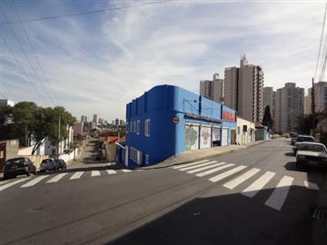 Salões Comerciais R$1.500.000,00 Vila Arens