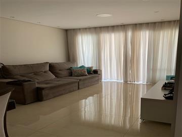 Apartamentos R$895.000,00 Retiro