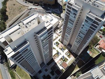 Apartamentos R$745.000,00 Jardim Bonfiglioli