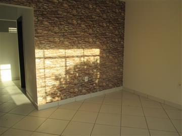 Casas R$430.000,00 Jardim Morumbi