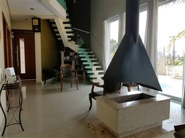 Casas R$1.500.000,00 Jardim Messina