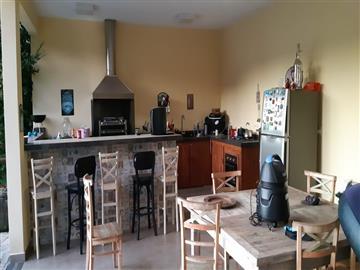 Casas R$800.000,00 Água Doce