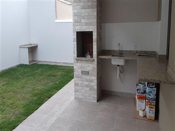 Casas em Condomínio R$1.060.000,00 Engordadouro