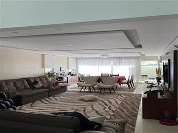 Casas em Condomínio R$1.300.000,00 Quinta das Videiras