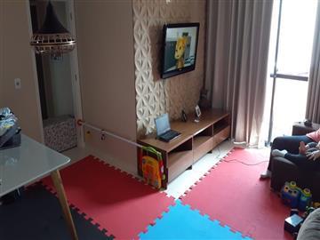 Apartamentos R$370.000,00 Eloy Chaves