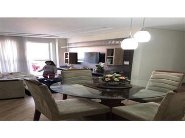 Apartamentos R$450.000,00 Jardim Messina