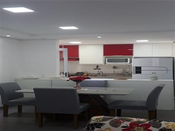 Apartamentos R$390.000,00 Vila Nambi