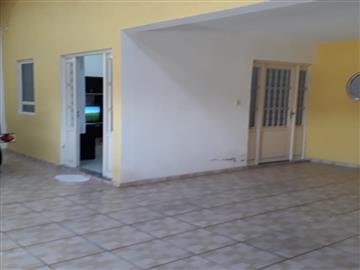 Casas  Cidade Nova I