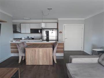 Apartamentos R$340.000,00 Cidade Jardim II