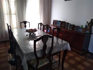 Casas  Vila Rami