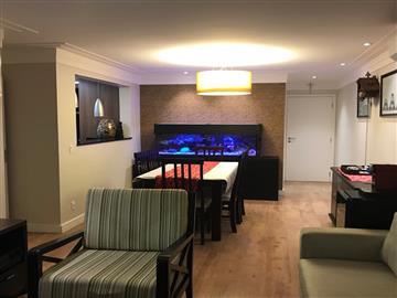 Apartamentos R$600.000,00 Jardim Ermida II