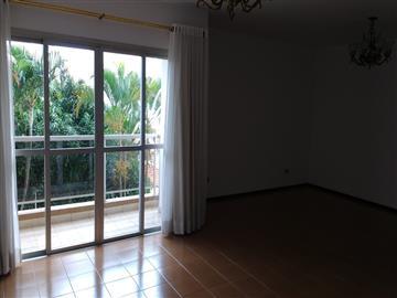 Apartamentos R$695.000,00 Centro