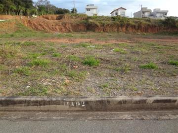 Terrenos em Condomínio