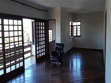 Casas  Vila Bela I