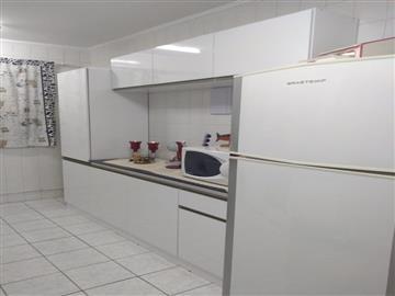 Apartamentos  Eloy Chaves