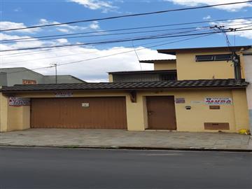Casas Comerciais  Vianelo