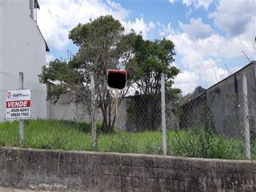 Terrenos  Jardim Paulista II