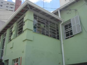 Casas R$350.000,00 Centro