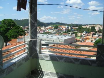 Casas Comerciais R$510.000,00 Vila Progresso