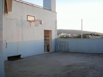 Casas em Condomínio  Condomínio Boa  Vista