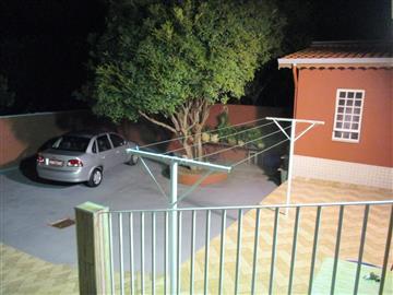 Casas  Jardim Santa Gertrudes