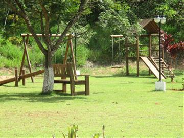 Terrenos em Condomínio R$350.000,00 Loteamento Portal da Colina