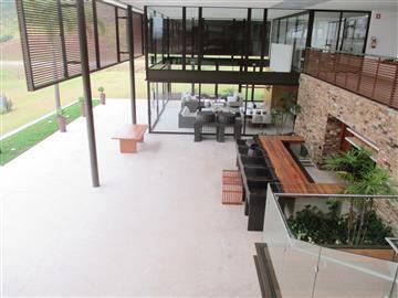 Terrenos em Condomínio R$950.000,00 Jardim Florestal